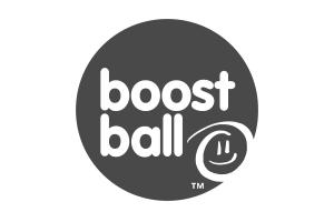 boost-ball
